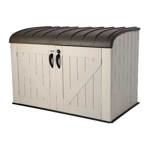 comprehensive range of metal plastic timber garden sheds quality outdoor storage buildings at